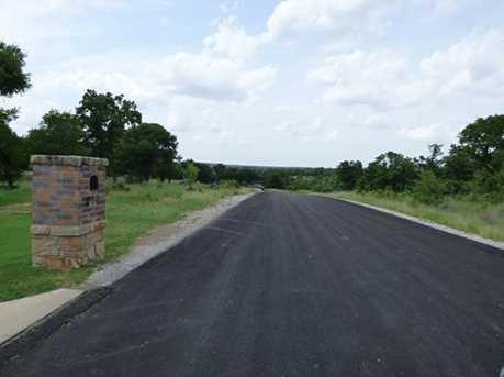 L115  Ridgeline Drive - Photo 7