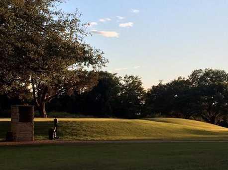 15074  Golf Drive - Photo 7