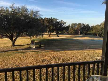 15074  Golf Drive - Photo 25