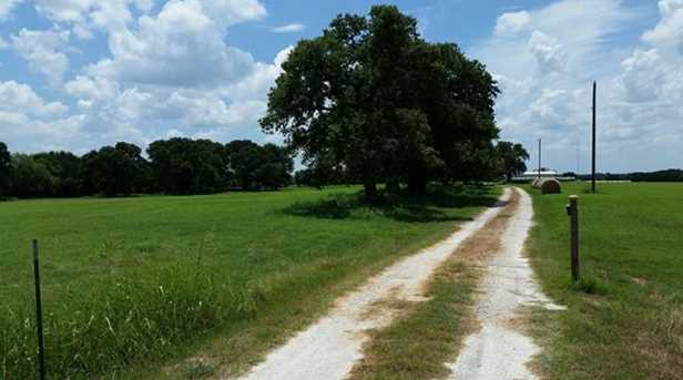 2776  County Road 303 - Photo 1