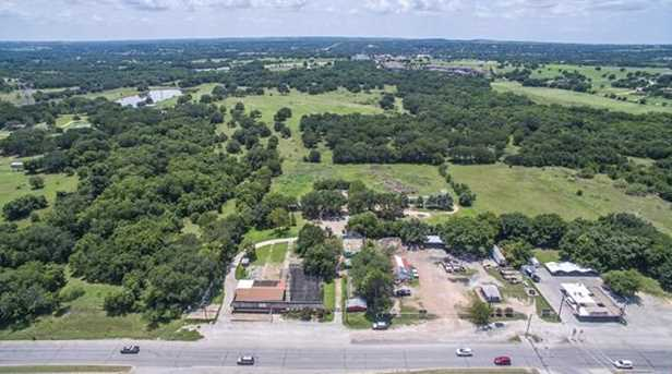 2106  Fort Worth Highway - Photo 5