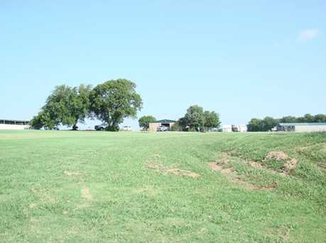 Tbd  County Rd 401 - Photo 1