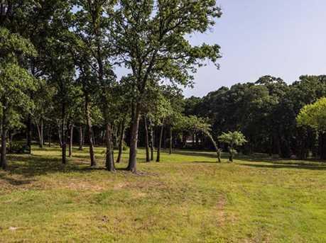 1800 Sleepy Hollow Trail - Photo 29