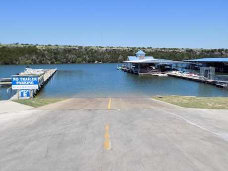 55  Oyster Bay Court - Photo 23