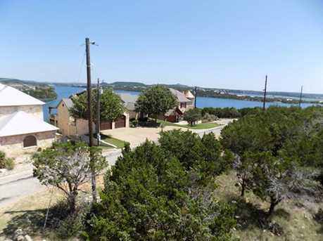 55  Oyster Bay Court - Photo 9