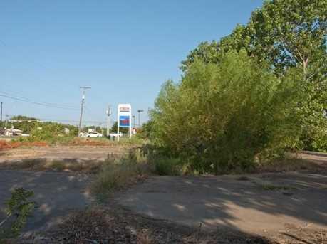 3303  Southern Oaks Boulevard - Photo 5