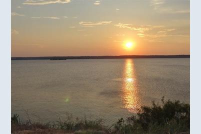 0  Crescent Cove - Photo 1