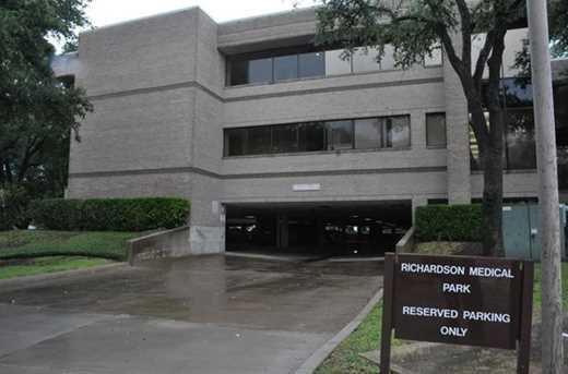 375 Municipal Dr #122 - Photo 1