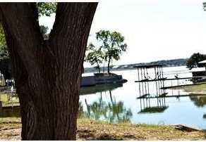 1109 E Lake Dr - Photo 1