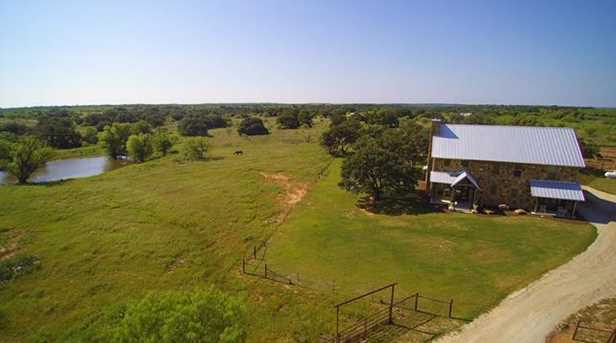 3121  Red Top Rd - Photo 25