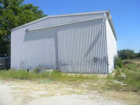 33808A  Farm Road 2481 - Photo 5