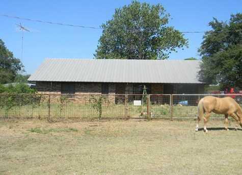 33808A  Farm Road 2481 - Photo 1