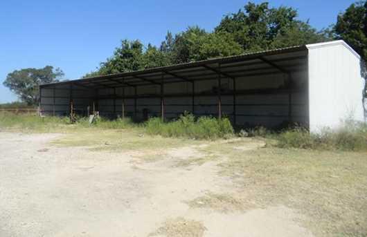 33808A  Farm Road 2481 - Photo 7