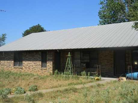 33808A  Farm Road 2481 - Photo 3