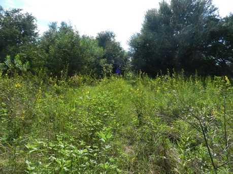 22062 Greenbriar Dr - Photo 19