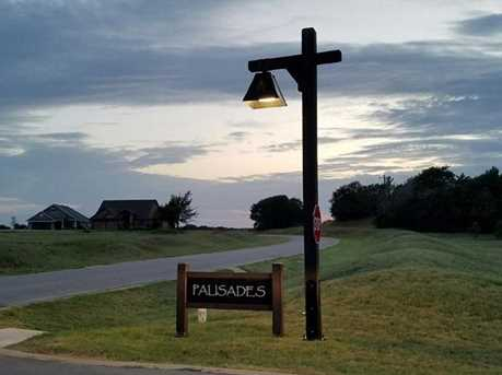 9B  Lot Palisades - Photo 3