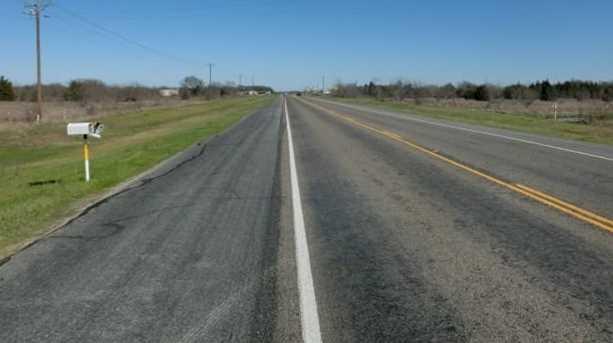 0000 S US Highway 287 Highway - Photo 9