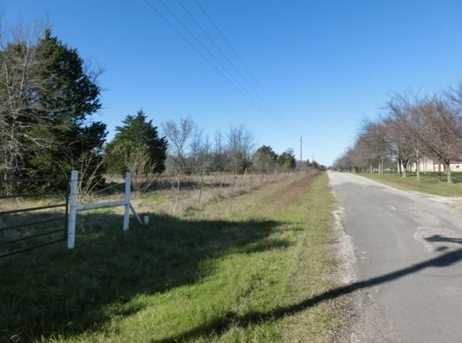 0000 S US Highway 287 Highway - Photo 3