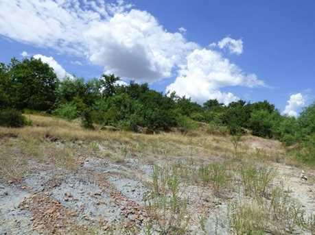 Lot 8  Blue Fathom Drive - Photo 5