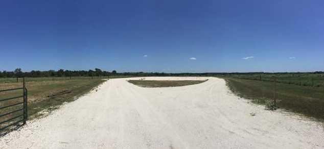 11943  State Highway 14 - Photo 3