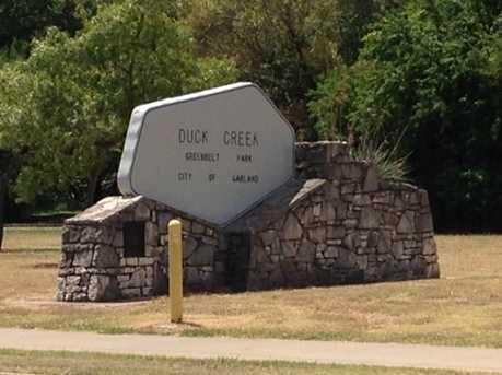5220  Duck Creek Drive - Photo 11
