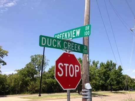 5220  Duck Creek Drive - Photo 7