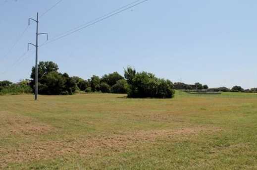 5220  Duck Creek Drive - Photo 3
