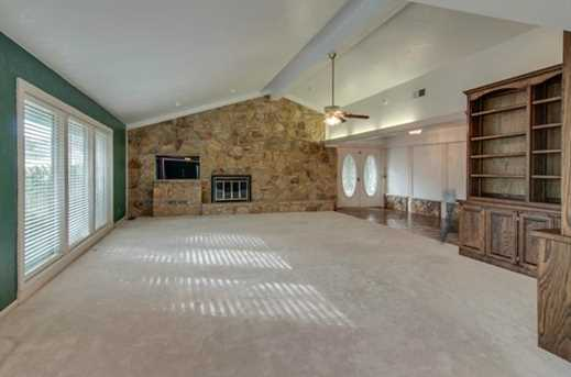 300  Country Club Road - Photo 5