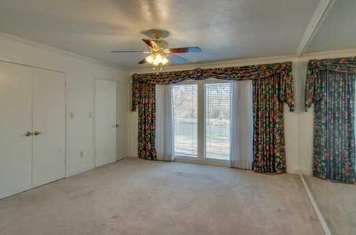 300  Country Club Road - Photo 11