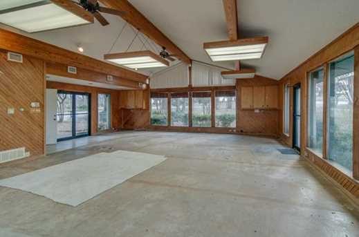 300  Country Club Road - Photo 25