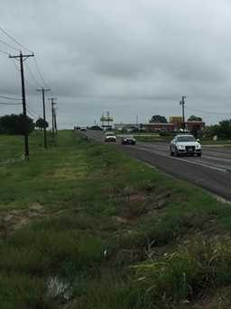 Tbd  US Hwy 287 - Photo 5