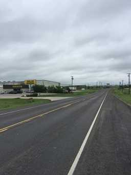 Tbd  US Hwy 287 - Photo 3