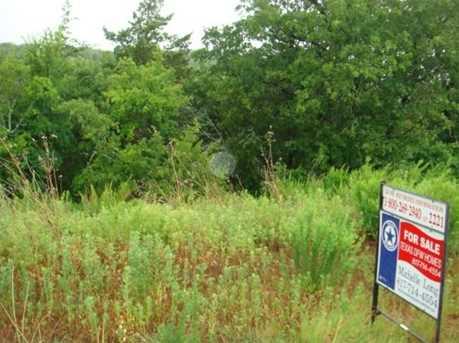 Lot152  Post Oak Cove - Photo 1