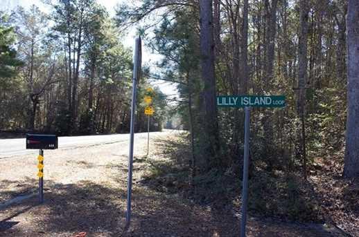 0  Robert McQueen Road - Photo 19
