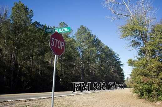 0  Robert McQueen Road - Photo 5