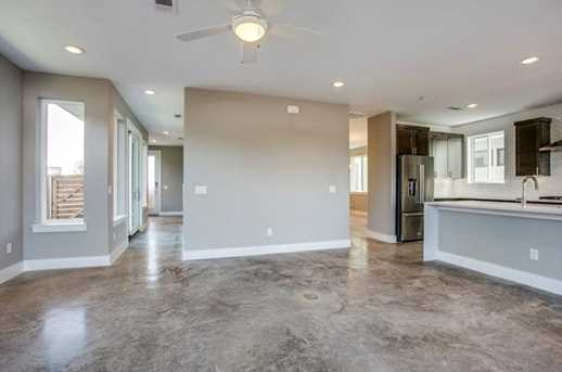7755  Verbena Court - Photo 17
