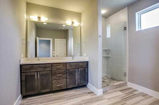 7755  Verbena Court - Photo 5