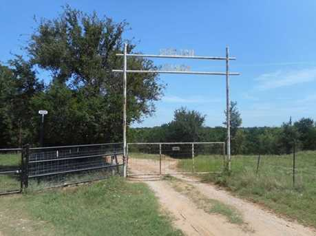 2655  Indian Creek Road - Photo 1