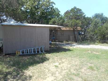 2655 Indian Creek Rd - Photo 11