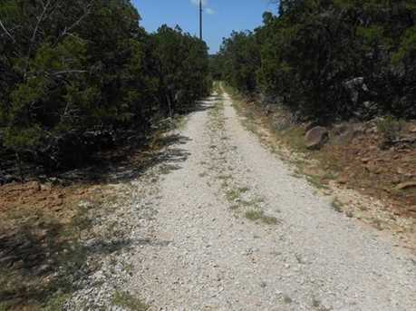 2655  Indian Creek Road - Photo 13