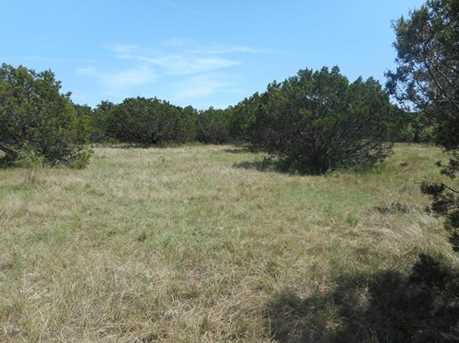 2655  Indian Creek Road - Photo 9