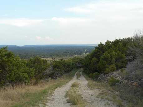 1585  State Highway 16  S - Photo 21