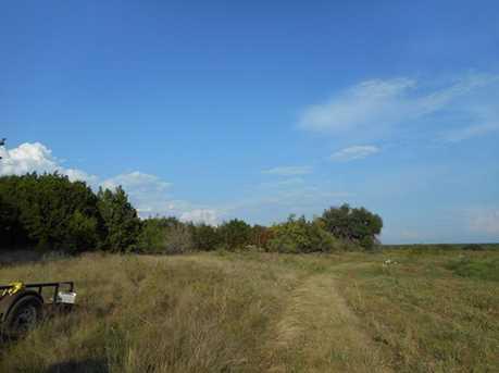1585  State Highway 16  S - Photo 9