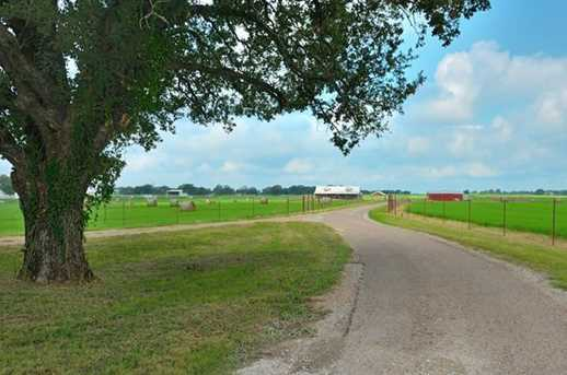 1130  Lazy Bend Road - Photo 3