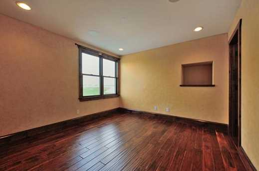 1130  Lazy Bend Road - Photo 29