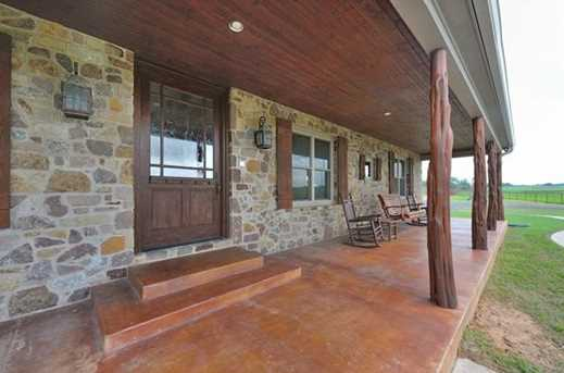 1130  Lazy Bend Road - Photo 9