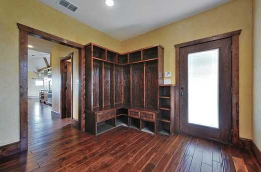 1130  Lazy Bend Road - Photo 17