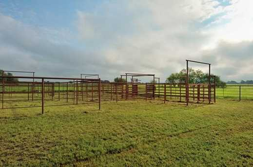 1130  Lazy Bend Road - Photo 11