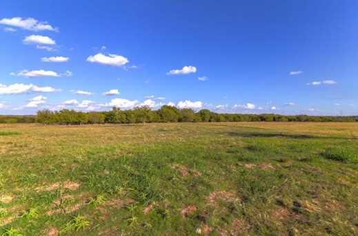 8021  Hencken Ranch Road - Photo 25