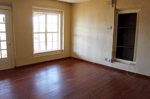 303 W Central Ave - Photo 11